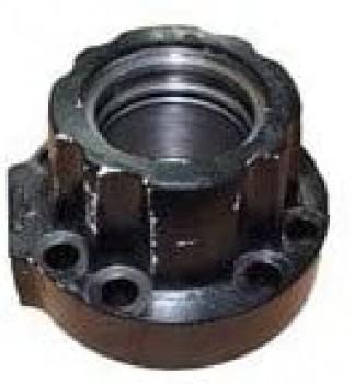Capat cilindru hidraulic pentru excavator Caterpillar 330D