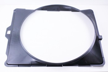 Capota de ventilatie motor pentru macara Terex-Demag-AC120