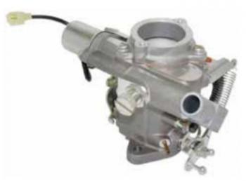 Carburator 04/80 Aisan stivuitor LPG