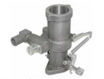 Carburator78/04 - 80/04 Aisan  stivuitor LPG