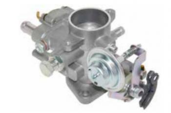 Carburator Aisan diametru 40 mm stivuitor LPG