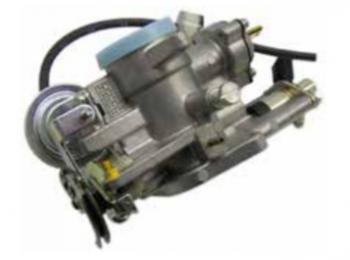 Carburator Aisanstivuitor LPG