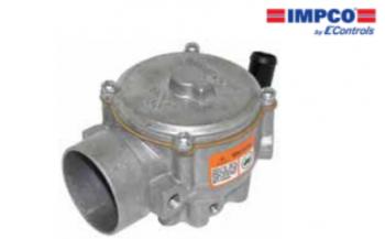 Carburator Model FT60Mstivuitor LPG