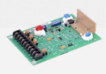 Card electronic Genie