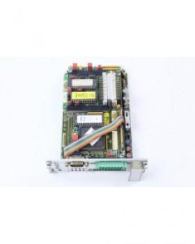 Card LMB pentru macara Terex-Demag-AC100