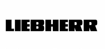 Cardan complet Liebherr  pentru pentru macara Terex-Demag-AC100