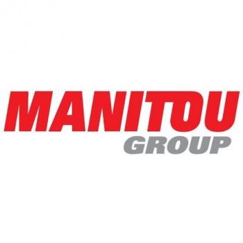 Cardan pentru motostivuitor Manitou MCE 25N