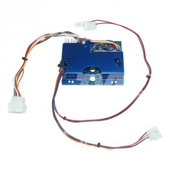 Cartela electronica functie de ridicare pentru nacela JLG 450A, 450AJ