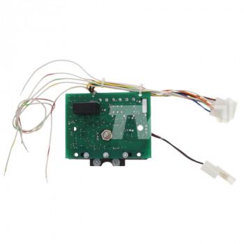Cartela electronica joystickpentru nacele JLG 450A, 450AJ