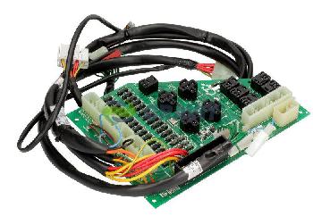 Cartele electronice Manitou, placa electronica