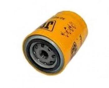 Cartus filtru de ulei pentru buldoexcavator JCB JS