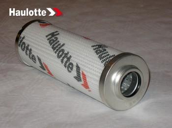 Cartus filtru hidraulic pentru incarcator telescopic HTL