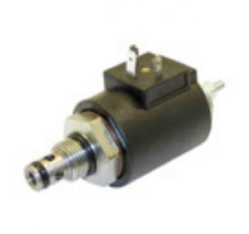 Cartus hidraulic cu bobina pentru nacele JLG800S, 3394RT, 680S