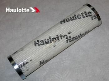 Cartus hidraulic pentru nacela Haulotte