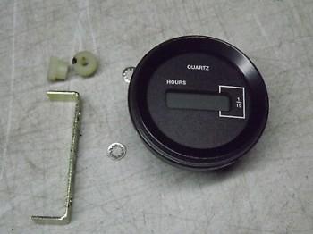 Ceas pentru nacela Genie GS2032, GS2646, GS3246, Z45-25JDC.