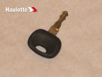 Cheie incuietoare pentru incarcator HTL Haulotte