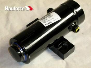 Cilindru compensator pentru incarcator telescopic Haulotte HTL
