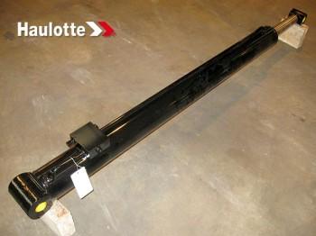Cilindru hidraulic basculant pentru nacela telescopica 14-16m Haulotte
