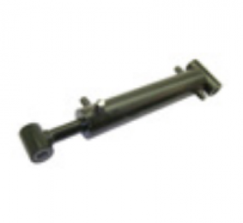 Cilindru hidraulic de directie pentru nacele JLGE400A, E45A