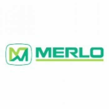 Cilindru hidraulic Merlo