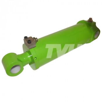Cilindru hidraulic pentru incarcatorfrontal Merlo P32.6L