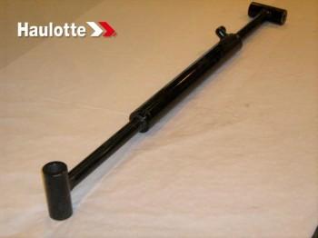 Cilindru hidraulic pentru nacela verticala Haulotte