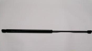 Cilindru telescop utilaj agricol Fendt 870 - 69