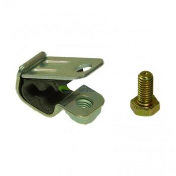 Clema injector pentru tractor John Deere