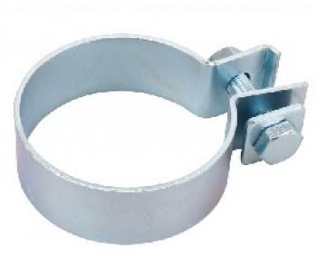 Colier metalic pentru utilaje Manitou