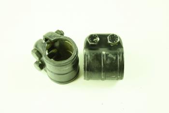 Clema pentru articulatie directie pentru automacara Liebherr-LTM1040