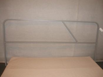 Componenta balustrada pentru nacela foarfeca electrica Haulotte Compact
