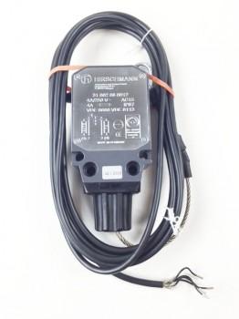 Comutator de limita pentru ridicare cu cablu Hirschmann PAT pentru macarale Terex-Demag-AC50
