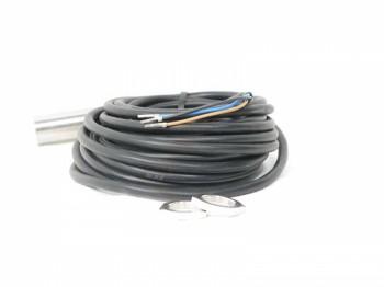 Comutator de proximitate (cablu 6 metri inclus) pentru macarale marca Terex-Demag-AC50