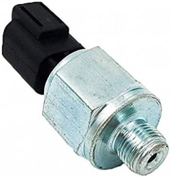 Comutator senzor presiune ulei M12 pentru buldoexcavator JCB 3CX 4CX