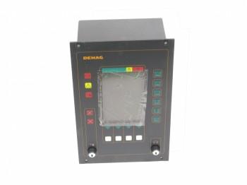 Consola LMB pentru macara Terex-Demag-AC120