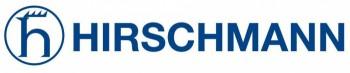 Consola PAT Hirschmann pentru macara Terex-Demag-AC100