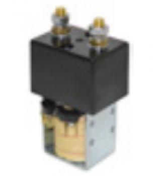 Contactor48V, 200Apentru nacele electrice JLG