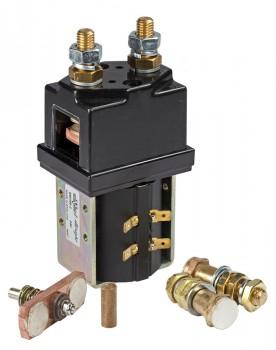 Contactor SW200 48 V nacele