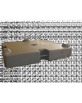 Contragreutate standard (2,9 tone) pentru macara Terex-Demag-AC100
