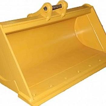 Cupa sapat pentru buldoexcavator Komatsu WB93- 30cm