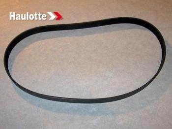 Curea de distributie nacele Haulotte HA 12/15/18 SD-SX / SDX-SXL