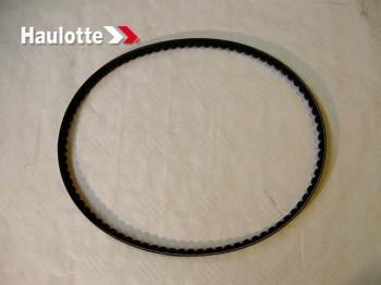 Curea de distributie nacele Haulotte H 1000 /1200 PX