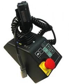 Cutie de control electrica - telecomanda nacela Genie
