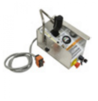 Cutie de control electrica pentru naceleSkyjack
