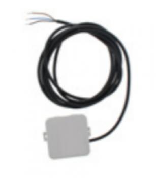 Cutie electrica cu cablu pentrunacelaTeupen