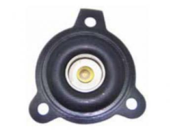 Diafragma carburator Aisanstivuitor LPG