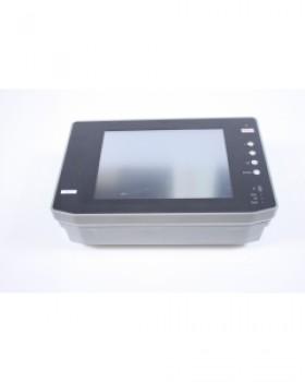Display IC 1 pentru macara Terex-Demag-AC60