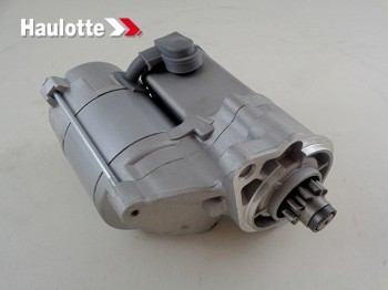Electomotor nacela Haulotte COMPACT DX