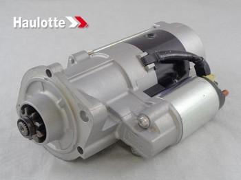 Electomotor nacela Haulotte HT28 RTJ
