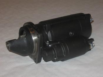 Electomotor nacela Haulotte H12SX, H12SDX